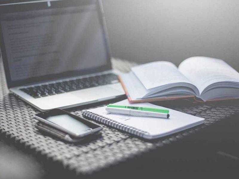 نکاتی در مورد حسابرسی
