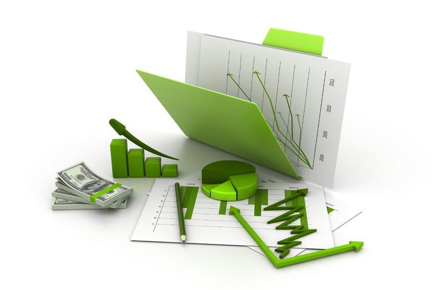 استاندارد های حسابداری